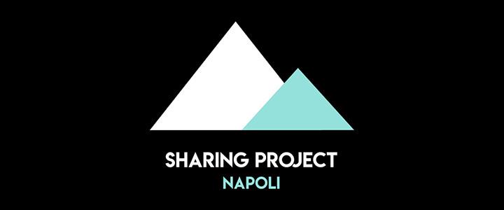 Sharing Project Napoli – pratiche condivise di danza e arti performative