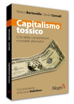 Alegre Capitalismo Tossico Cover Def1