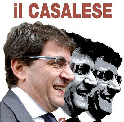 Il Casalese1