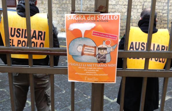 Parada Dellagilbilita Ausiliari Del Popolo1