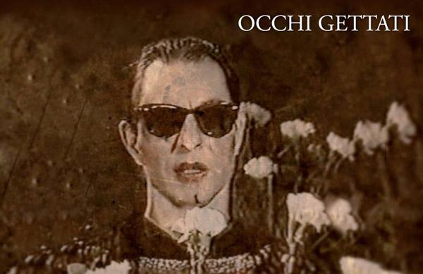 Occhi Gettatiweb