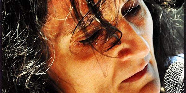 Chiara Guidi Sito