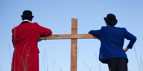 In Religioso Silenzio Sito