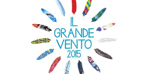 Grande Vento 2015