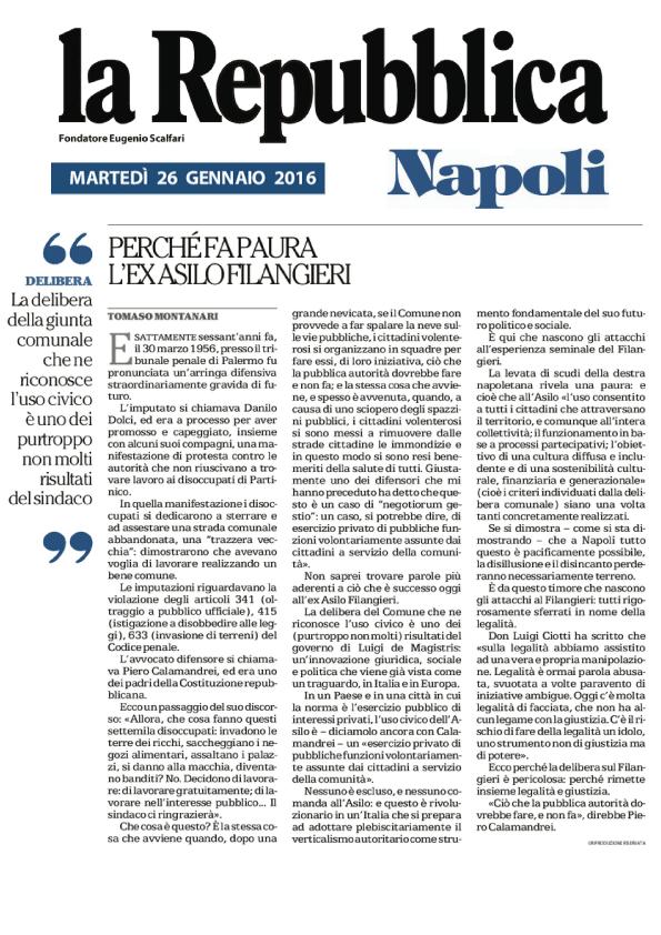 La-Repubblica-Tomaso-Montanari-26-1-2016