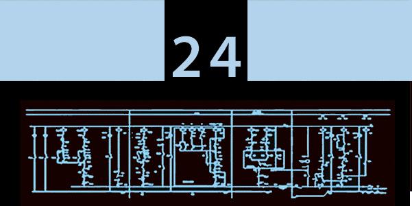 Banner Geografie24 Web 1