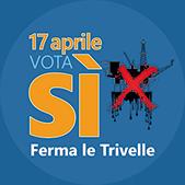 Logo_fermaletrivelle_ok