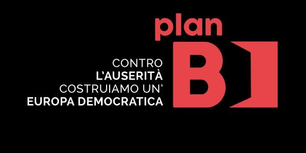 Plan B Web