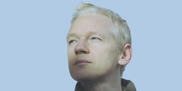 Assange Banner Web
