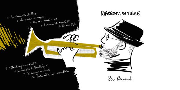 CR Racconti Di Vinile Def 2 2 1