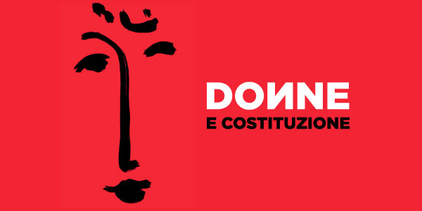 Banner Donne Cost Sito