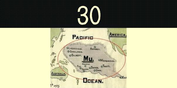 Banner GeografieDelSuono30web