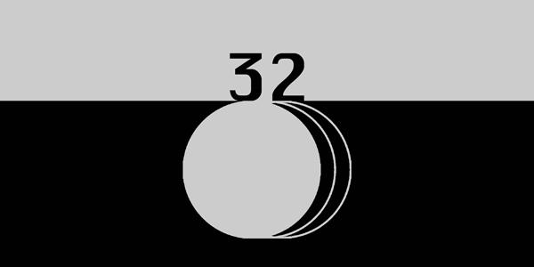 Banner Geografie32 Web