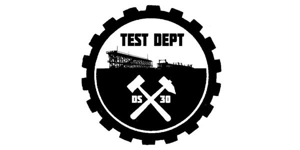 Banner TD Web