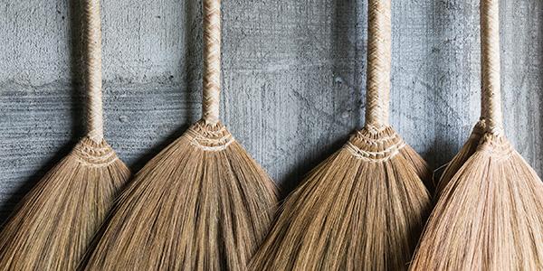 Broom Sito