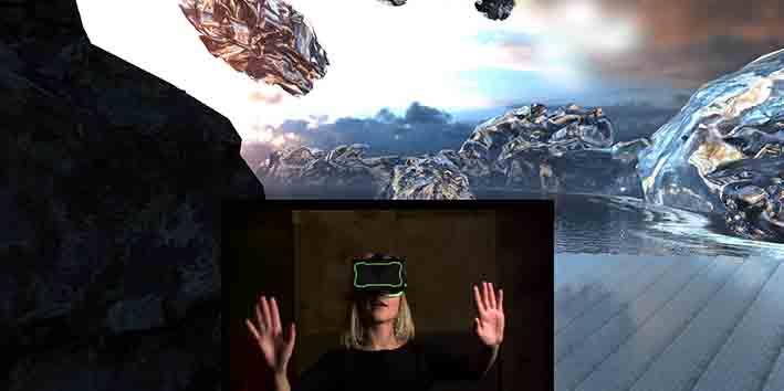 Virtual Sito1