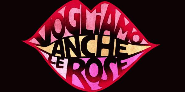 Vogliamo Anche Le Rose 2007 Alina Marazzi 03