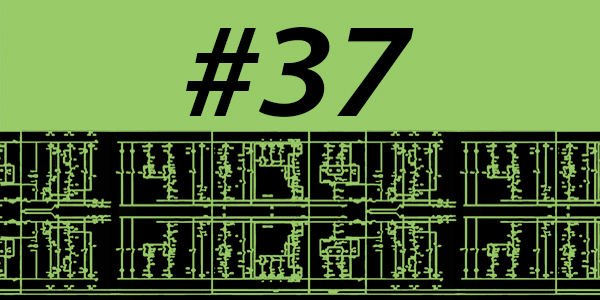Geografie del suono #37 // Federica Michisanti trio // Ilaria Capalbo & Stefano Falcone