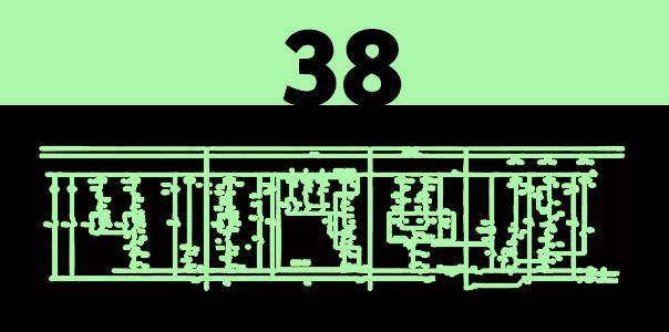 Geografie del suono #38 // Anatma // Emanuele Errante & Tiziana Salvati