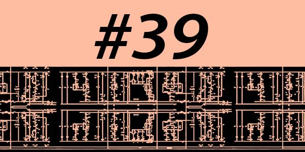 Gdf39 Miman Bannerweb
