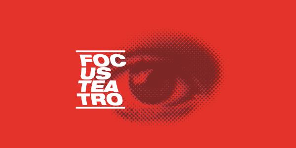 Focus Teatro Sito