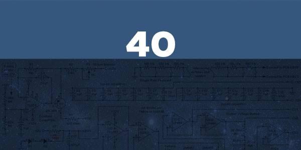 Gds 40 Bannerweb