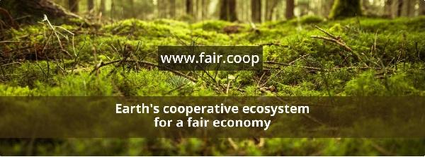 Immagine Fair.Coop
