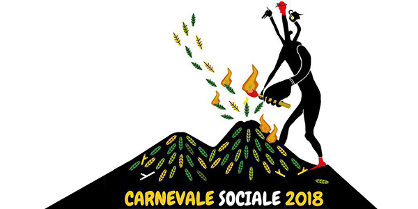 Carnevale Sociale Banner Sito