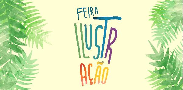 Feira Illustraçao