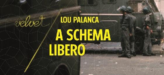 Lou Palanca 600 X 300 Jpg