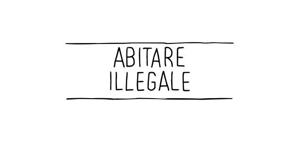 Abitare Illegale Sito