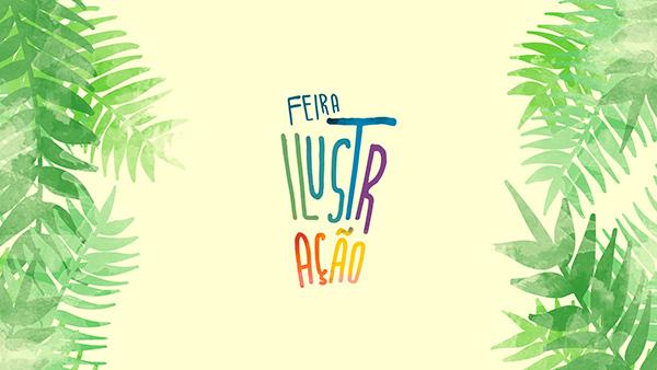Banner Ilustraçao Sito