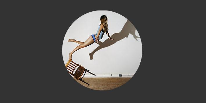 Limen, la soglia del movimento. Laboratorio di danza di ricerca a cura di Alessia Scala