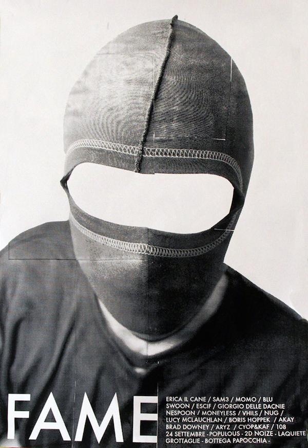 poster-fame-2011