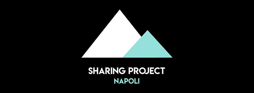 Sharing Project Copertina SITO 600x300