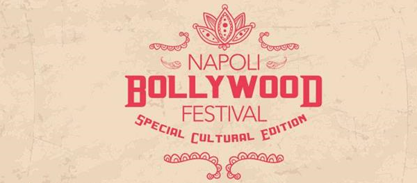 Bollywood Banner Sito